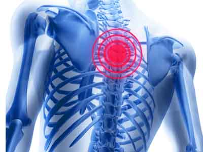 lechenie-grudnogo-osteohondroza-narodnymi-sredstvami