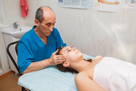 Лечение головной боли в Чебоксарах